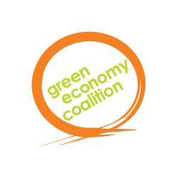 Green Economy Coallition