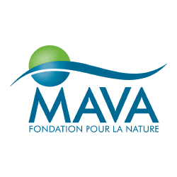 MAVA Foundation for Nature